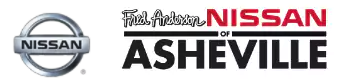 Fred Anderson Nissan of Asheville Blog